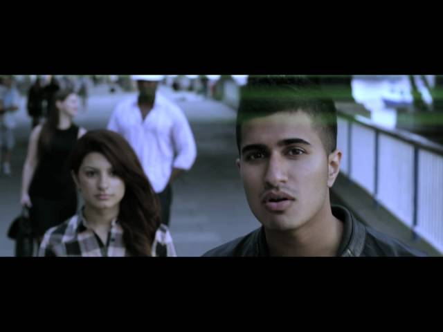 Arjun - Remember Tonight
