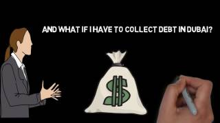 What is bad Debts how debt recovery agency help to recover with No Win No Fee