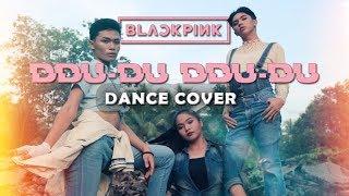 Video DANCE COVER | BLACKPINK 's DDU-DU DDU-DU ( 뚜두 뚜두 ) download MP3, 3GP, MP4, WEBM, AVI, FLV Juli 2018
