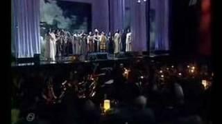 Ансамбль «Сирин» - Купола(Вечер памяти Владимира Высоцкого, 2007 год., 2008-02-02T15:00:14.000Z)