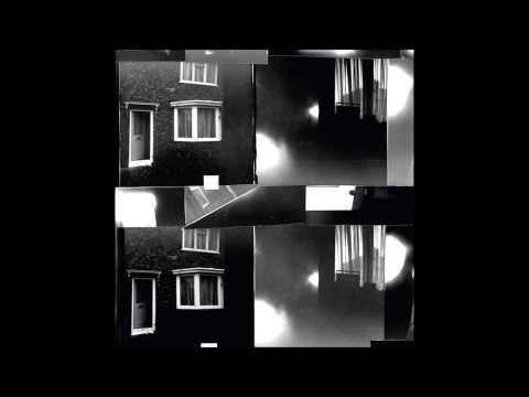 Philip Johnson - C81