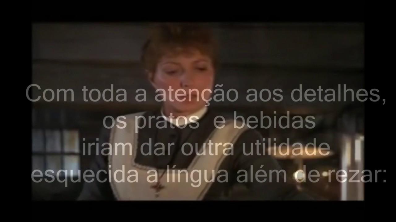O AVI VALENTE BAIXAR FILME DUBLADO