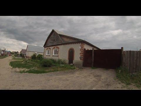 Продам одноэтажный дом. Цена: 2.8 млн. рублей (торг). Кузнецк