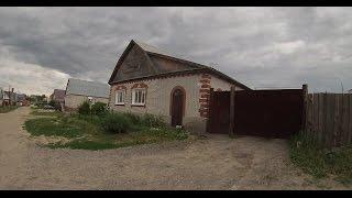 Продам одноэтажный дом. Цена: 2.8 млн. рублей (торг). Кузнецк(, 2015-07-20T19:45:07.000Z)