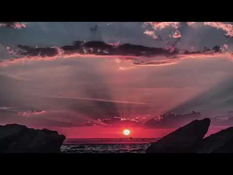 Oceanlab - Sattelite (Jinus Remix)