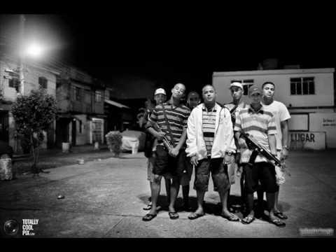 R.D.T ft. Mali-G - Ushqehu Per T'jetuar (Lyrics)