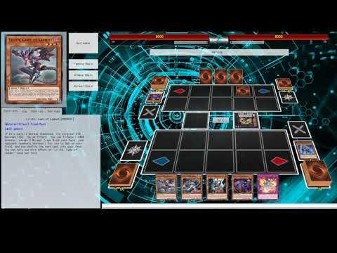 All Number Cards (Number Card War) 48 Vs 55