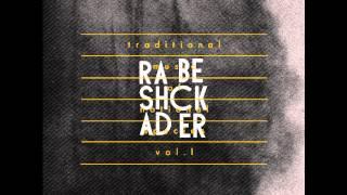 Rashad Becker - Dances II