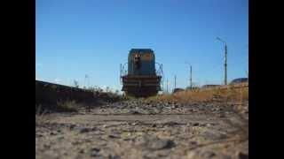 ОГО! Смотреть!Внимание!СЕКС под поездом!