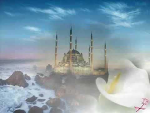 abdurrahman önül - cennette cennete