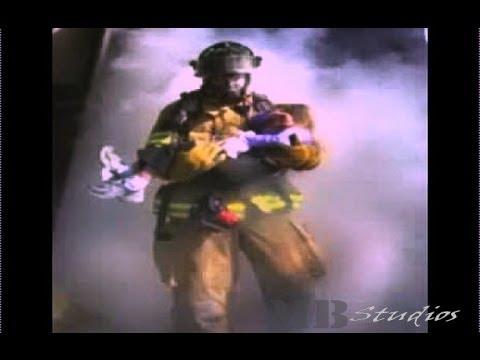 Villagio Mall Fire - Remembrance - Full Video (HD/HQ)