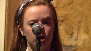 Handlebars (Live) - Orla Gartland