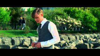 The Amazing Spider-Man 2 - Clip: Skipping Rocks - At Cinemas April 16