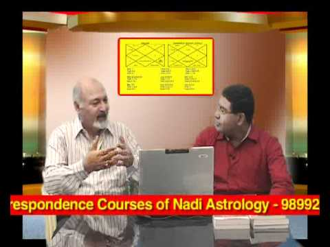 Repeat Nadi Astrology & Ups and Downs in Profession - Umang