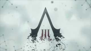 Assassins Creed 3 Title Remake