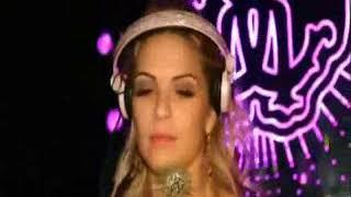 YA LILI DIMA LABES REMIX MIXED BY DJ TECHNO MUSIC