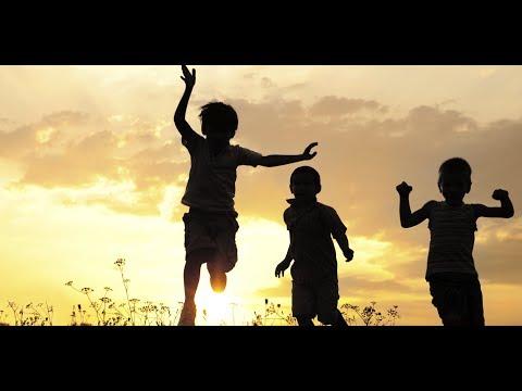 Most Memorable Childhood Days || గుర్తుకొస్తున్నాయి...  గుర్తుకొస్తున్నాయి ... ||