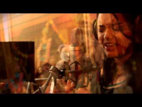 Narayana - Krishna The Eternal
