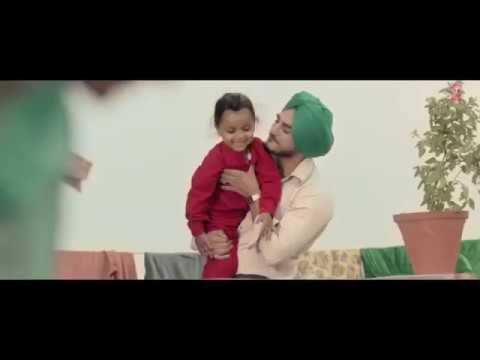 Time table 2 official video by kulwinder billa(new Punjabi song)