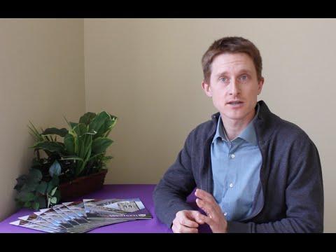Tom Lardner, PhD candidate, Civil and Environmental Engineering, Western University