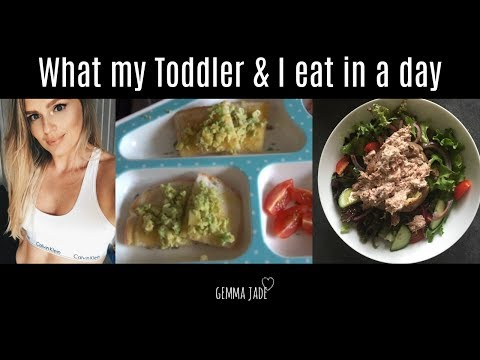 what-my-toddler-and-i-eat-in-a-day-|-gemma-jade