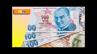 News 24h - The Turkish Currency Crisis: What's Next?