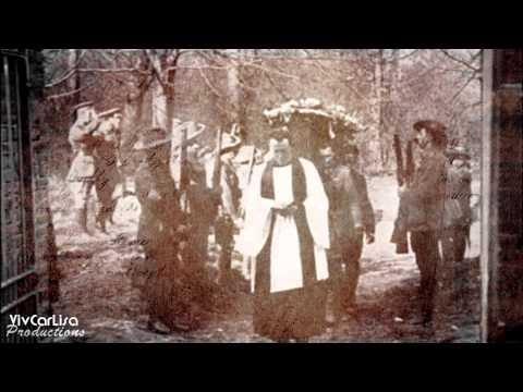 WWI || Aerial Warfare