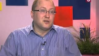 видео Незаконное увольнение с работы