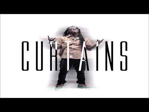 Lil Wayne - Curtains (HD)