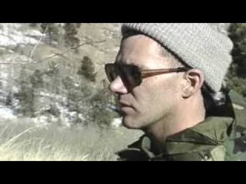 Human Factors in the Wildland Fire Service - The Best Documentary Ever