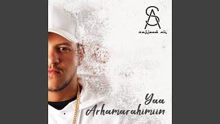 Sajjaad Ali Yaa Arhamarahimiin