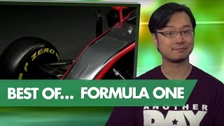 Formula One | BEST OF