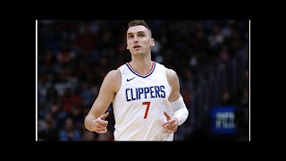 Clippers finalizing deal to trade Sam Dekker to Cleveland