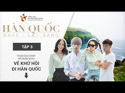 Lọ lem thành phố Tập 81 + Tập 82, phim Hàn Quốc tuyển chọn, tên khác: Nỗi lòng người mẹ Thấp thoáng ẩn hiện dưới tán cây lưu niên và hàng rào đá là