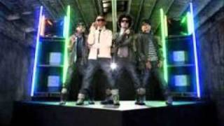 Mindless behavior-My girl instrumental