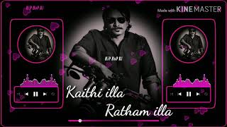 Vijay 💕sethupathi💓 lovely💞whatsapp status video/From HiP HoP RJ.......