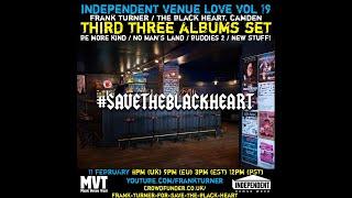 Independent Venue Love 19