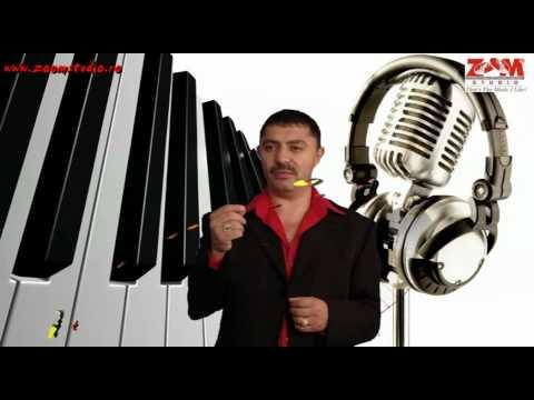 Nicolae Guta - Iubirea mea cu chip de zana, ZOOM STUDIO