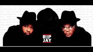 †R.I.P Jam Master Jay R.I.P†