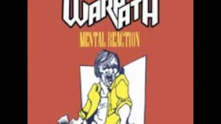 Warpath - Shock Force