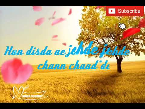 Message Seen Karke || Guri Feat || Whatsapp Status||