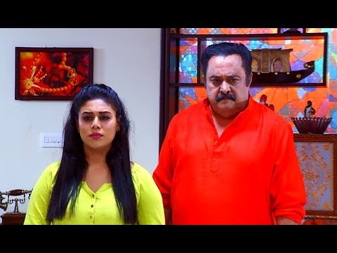 Mazhavil Manorama Athmasakhi Episode 539