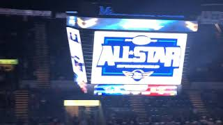 Springfield Thunderbirds set to host 2019 AHL All Star game