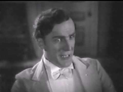 Tarzan the tiger/Serial (1929, EE. UU.), Henry Mc Rae.