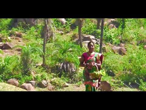 Monero Arsi Re Amgem Chapawakan 2019 New Santhali Video