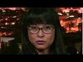 Berkeley riots backer proud of shutting down 'fascist' Milo