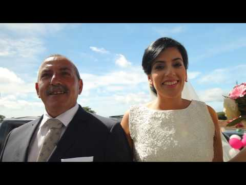 White - Wedding & Lifestyle Films