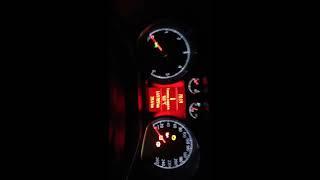 ford Mondeo MK 4 Сервис Как Стереть