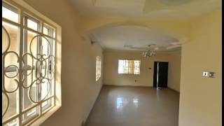 2 Bedroom Bungalow For Sale in Nyanya, Abuja