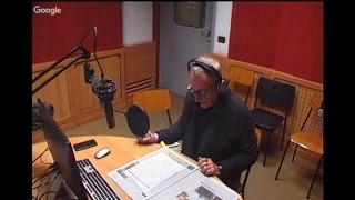 rassegna stampa - 19/01/2019 - Giuliano Citterio